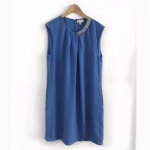 Filip Lim Sleeveless Dress size XL